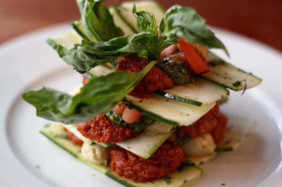 Lasagna-(1)