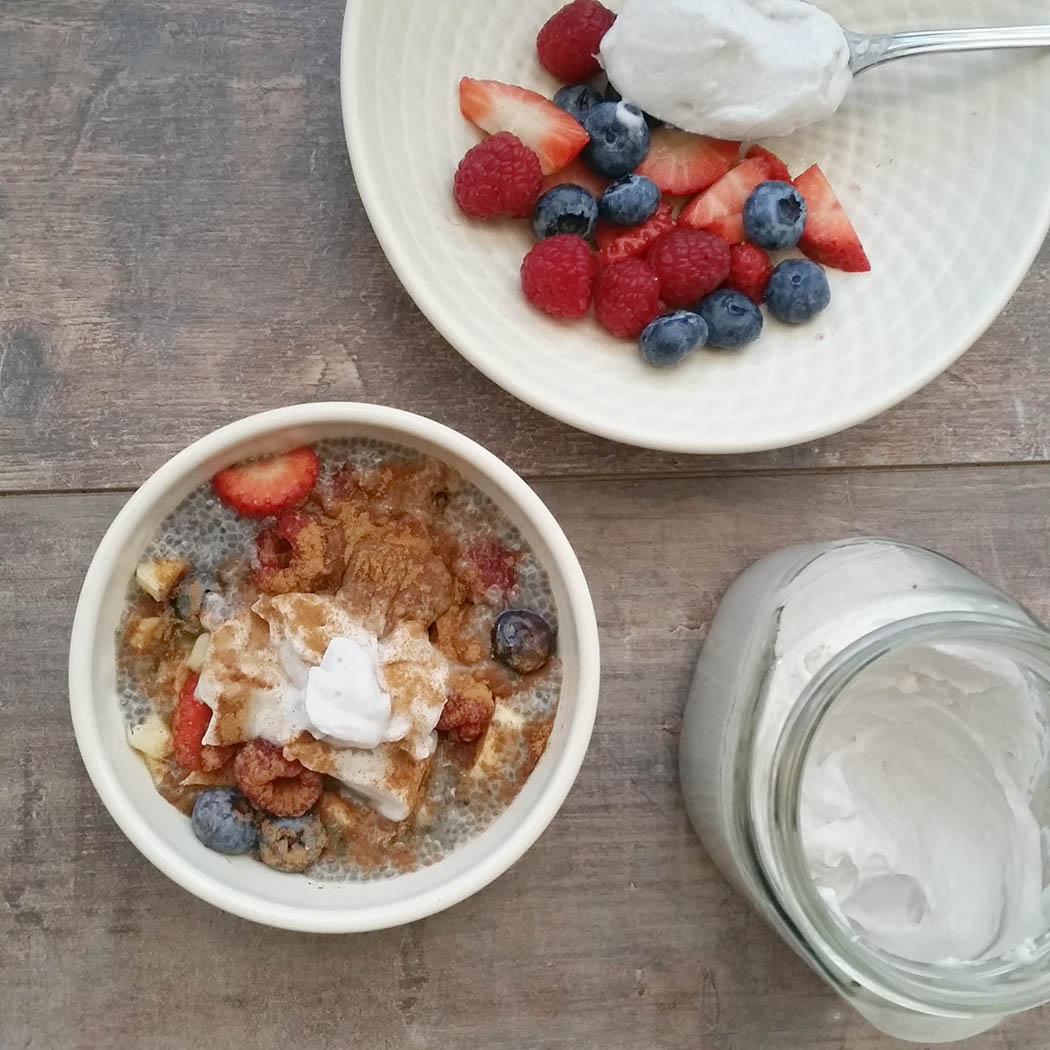 yogurt coco3
