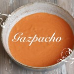 Mini-video: Gazpacho