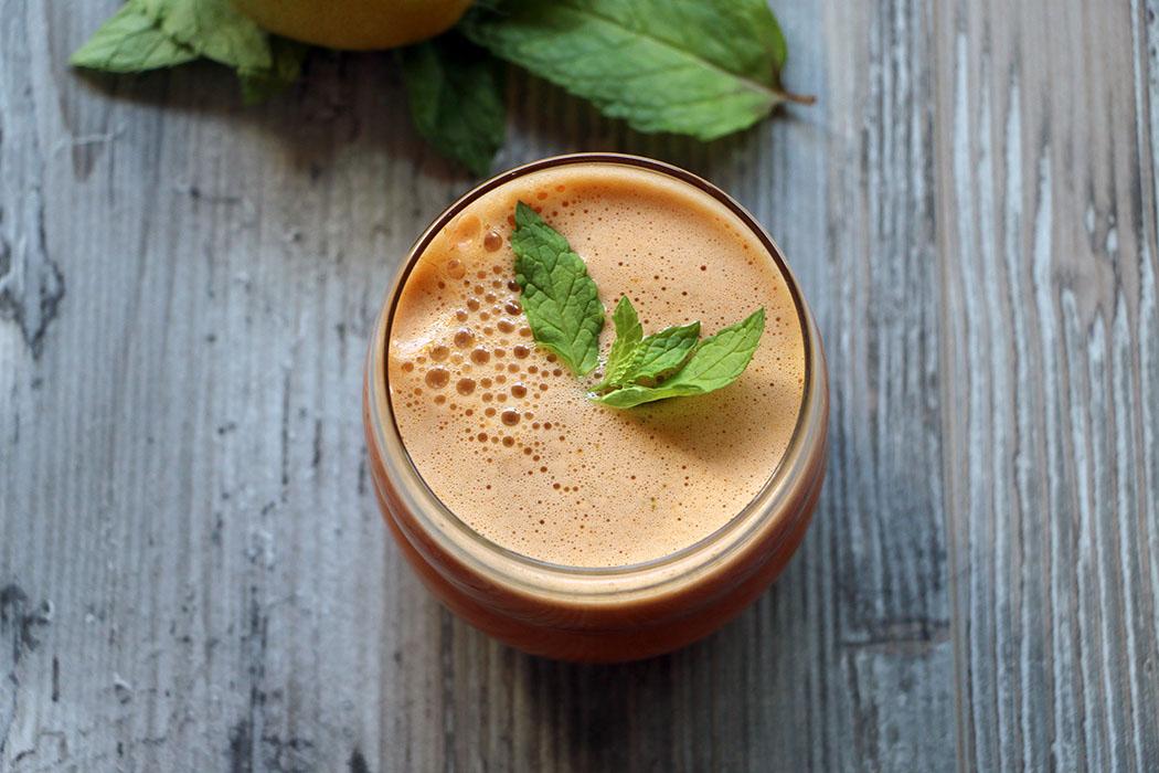 zumo zanahoria2
