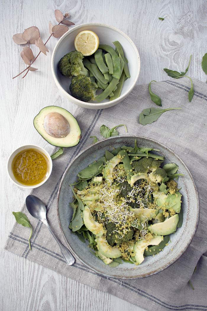 verde-salad