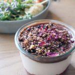 Comer sano en Bruselas, Brujas y Gante