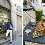 Guía – Comer saludable en Italia: Florencia, Toscana y Venecia