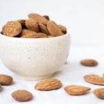 La importancia del magnesio y cómo su deficiencia se relaciona con numerosos trastornos