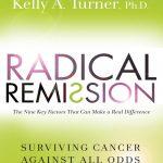 Remisión radical: ¿qué podemos aprender de los que se curan?