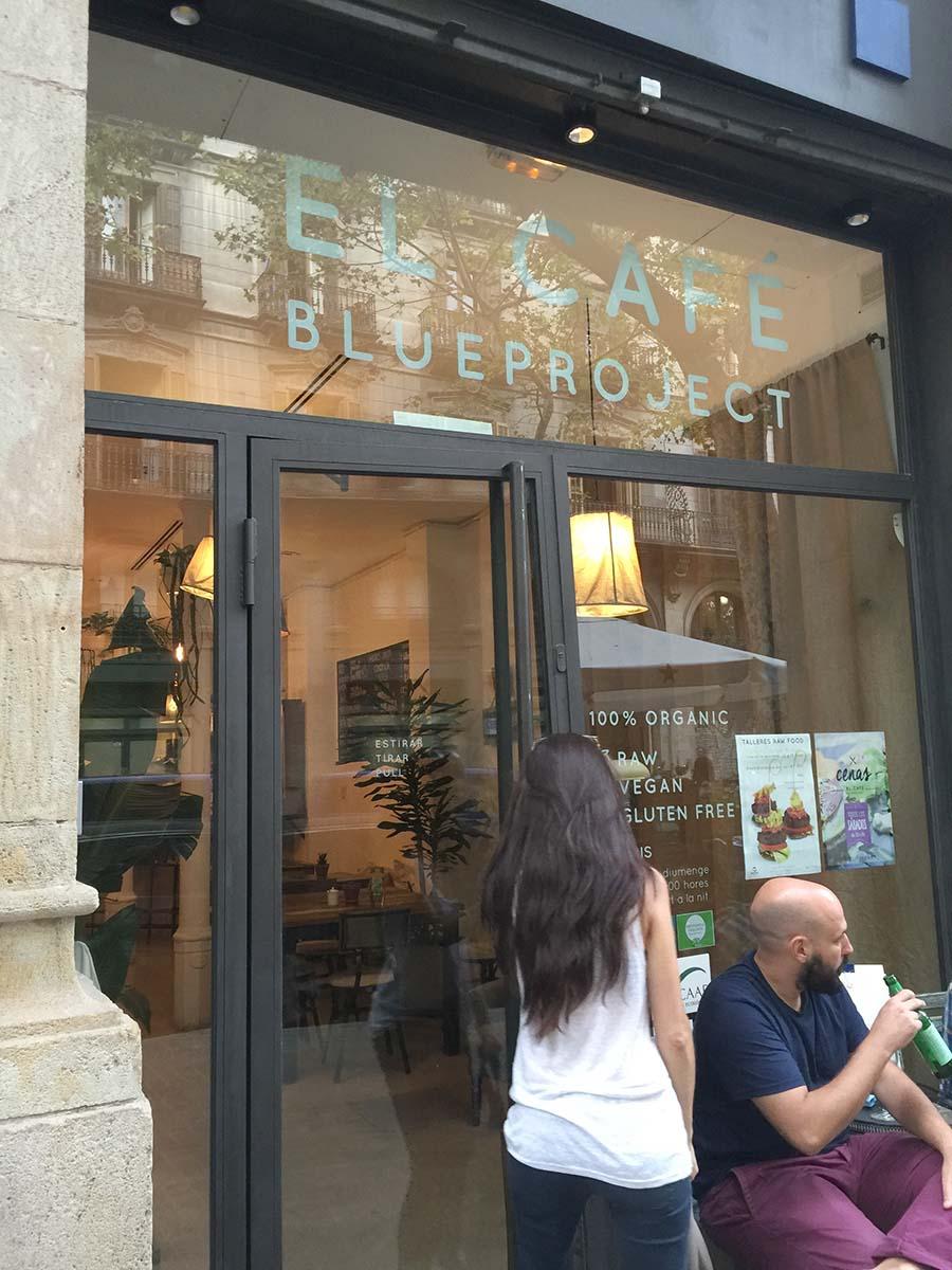 cafe_blue