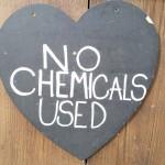 Consejos para reducir nuestra exposición a tóxicos