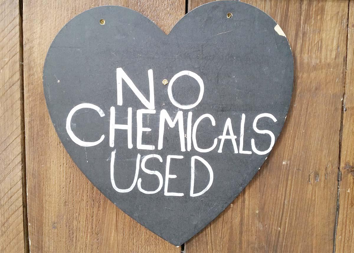 chemicals2