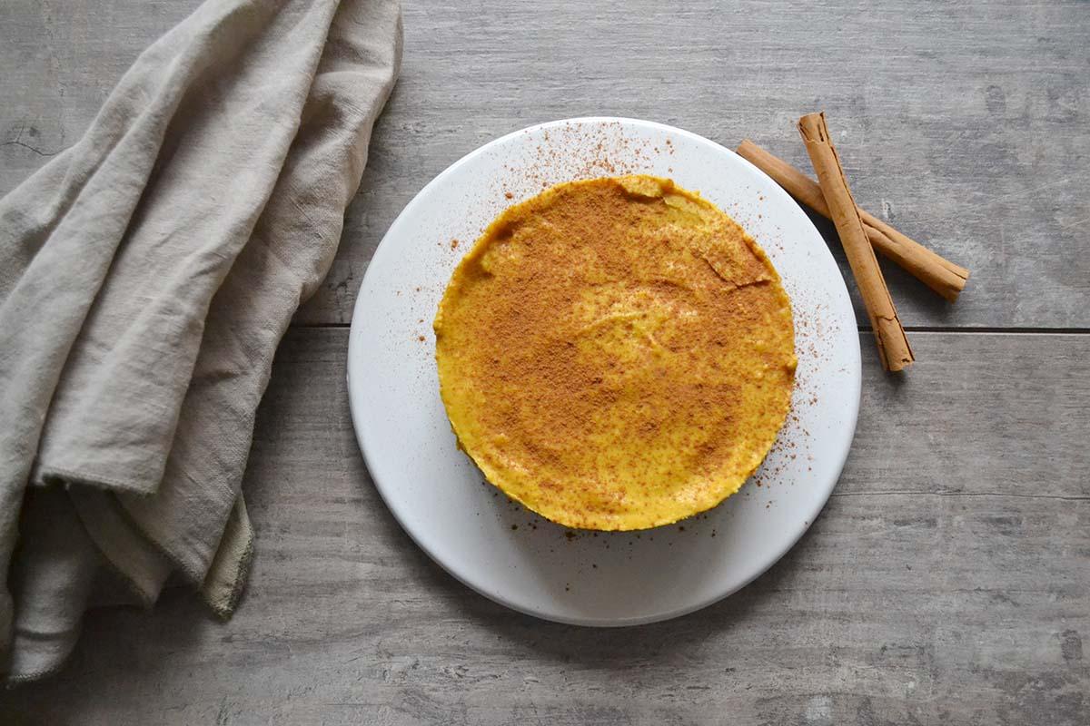 tarta calabaza2