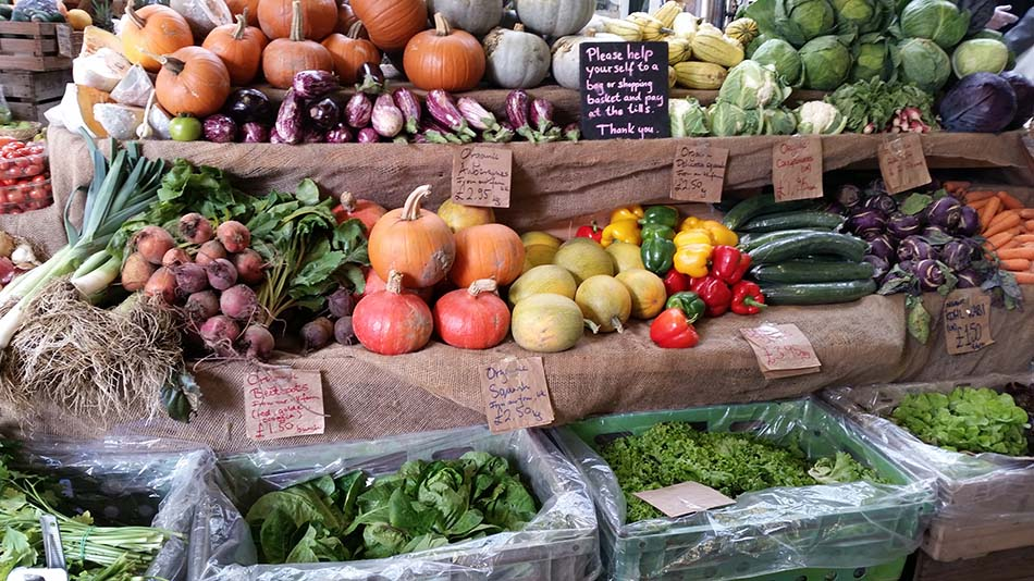 borough_vegetables