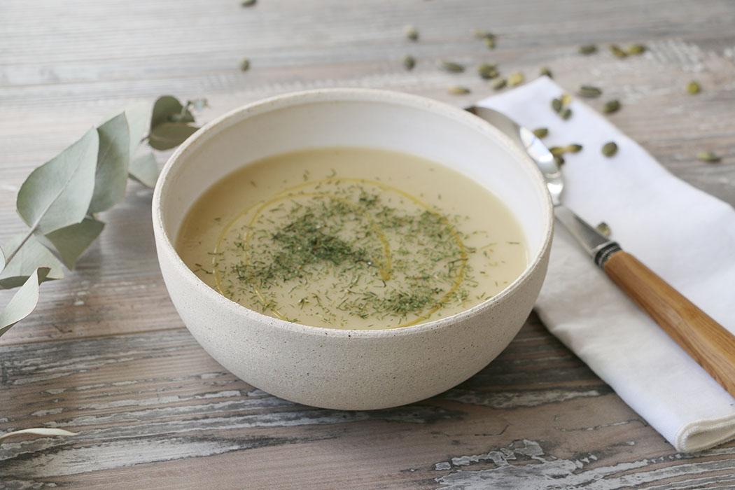 sopa coliflor2