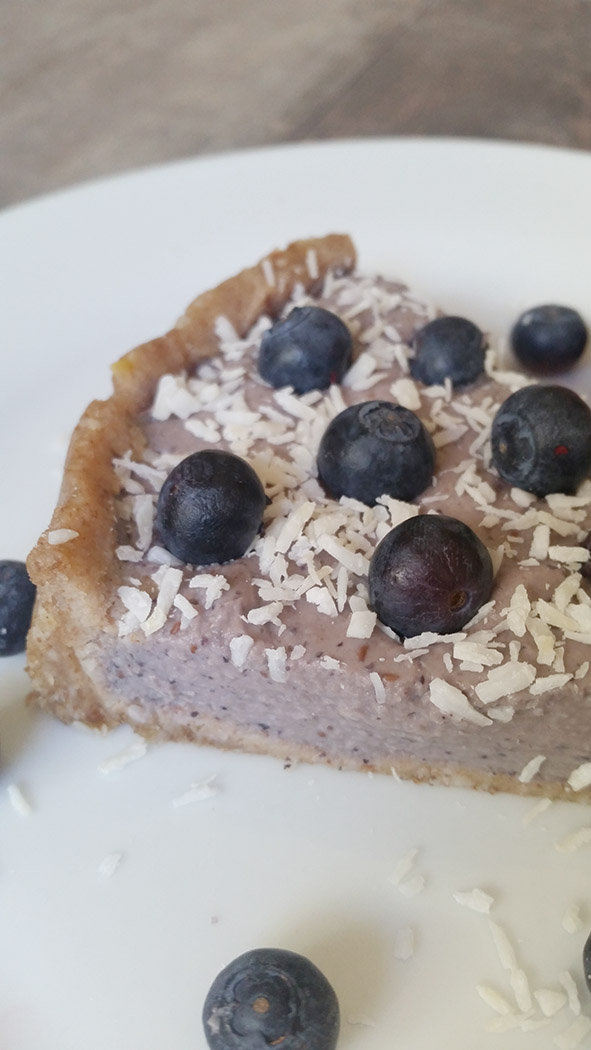 tarta coco3