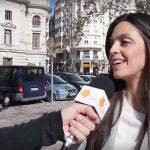 Entrevista: La primavera. Por qué se producen las alergias y 5 consejos para combatirlas