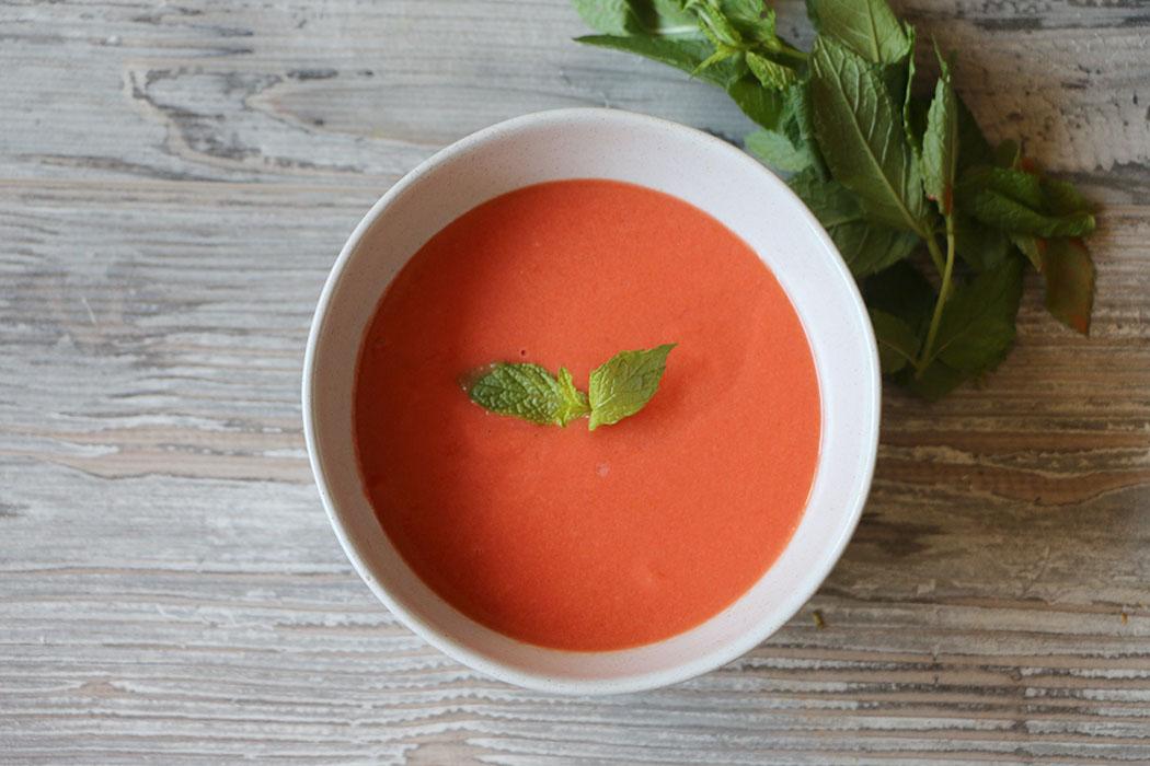 gazpacho sandia2