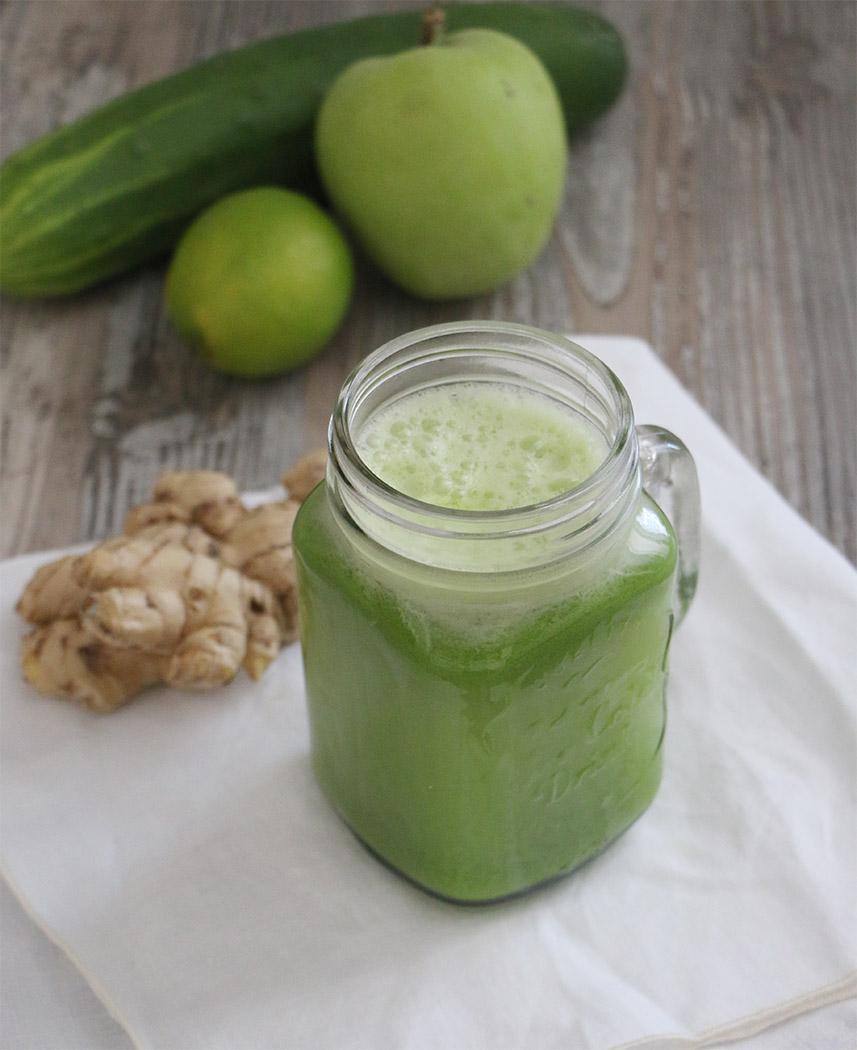 zumo-verde-lima