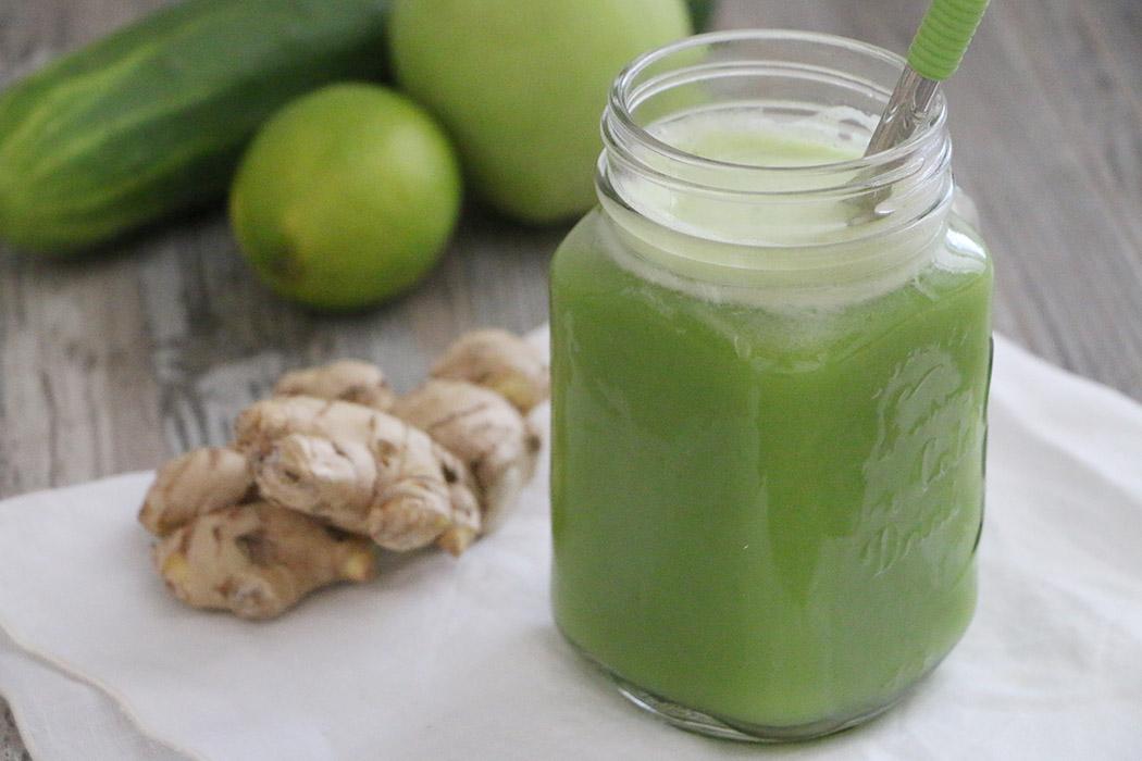 zumo-verde-lima2