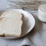 ¿Dietas sin gluten y bebidas vegetales peligrosas?