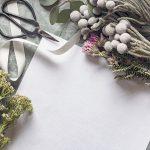 Guía de regalos saludables para Reyes